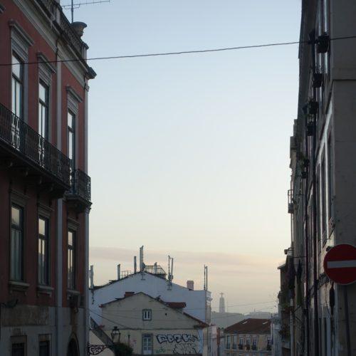 2018_11_26_Lissabon_05