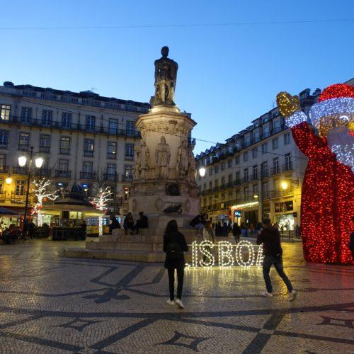 2018_11_26_Lissabon_06