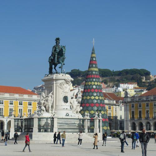 2018_11_27_Lissabon_12