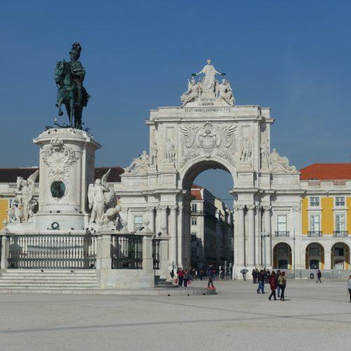 2018_11_27_Lissabon_13
