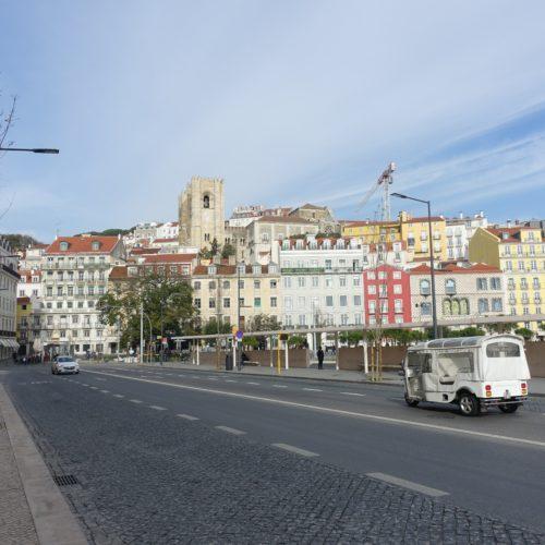 2018_11_27_Lissabon_14