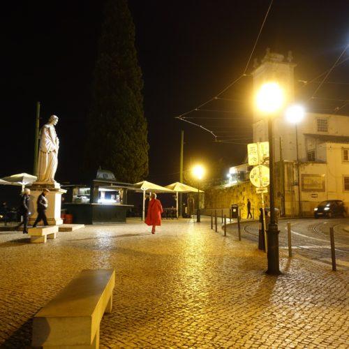 2018_11_27_Lissabon_21